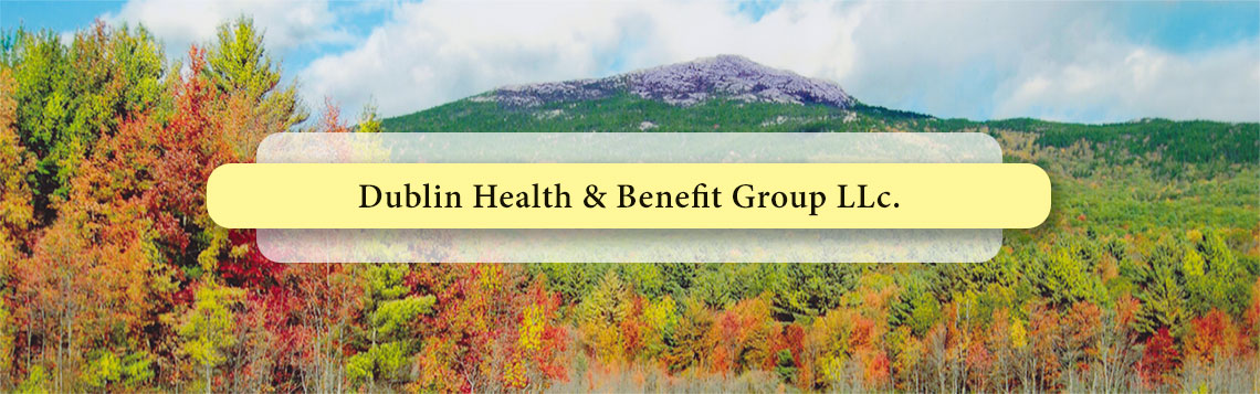 Dublin Health & Benefit Group