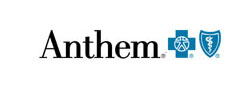 Anthem Blue Cross - Blue Shield