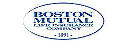 Boston Mutual at Dublin Health & Benefit
