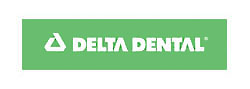 Delta Dental at Dublin Health & Benefit
