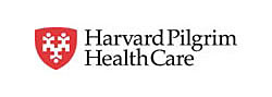 Harvard Pilgrim Healthcare at Dublin Health and Benefit