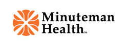 MinuteMan Health at Dublin Health and Benefit