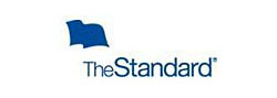 The Standard at Dublin Health and Benefit