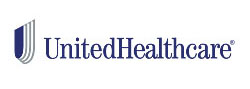 United Healthcare at Dublin Health & Benefit