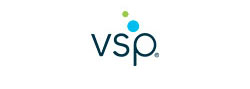 VSP at Dublin Health & Benefit